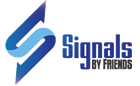 Signals By Friends – Forex Signals