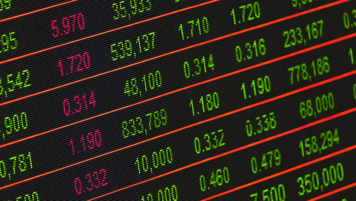 The Basics of Stock Exchange for the Beginners