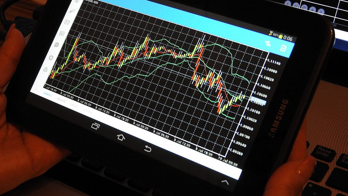 How to Identify Profitable Stocks for Daytrading Scalping Strategy